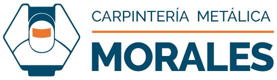 Carpintería metálica Morales